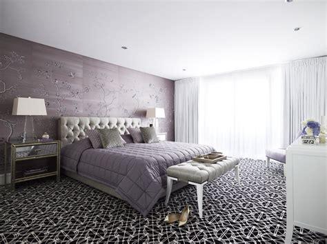 soft  hard interiors  color
