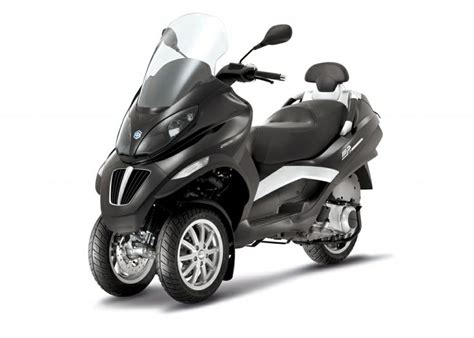 1000 ideas about 250cc scooter on scooters