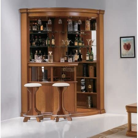 Meuble Tv Angle Blanc 1819 by Meuble Bar Salon Meuble Bar Alinea With Cagne Bar De