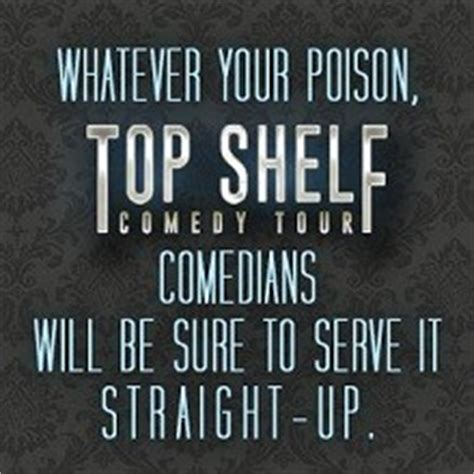 Top Shelf Comedy by Bruce Bruce Schedule Dates Events And Tickets Axs