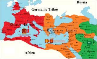 middle east map rome josephsoh12 lights of faith