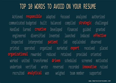 top 10 consulting cover letter tips 1 638 jpg cb 1427965984