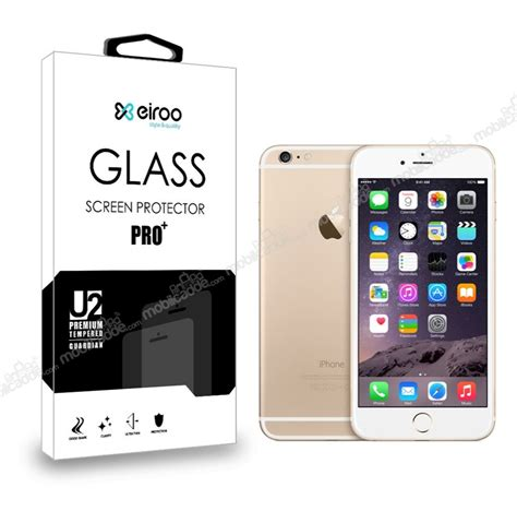 Tempered Glass Iphone 6s iphone iphone 6s tempered glass