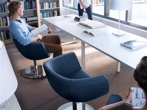 office furniture trends 2016 youtube the latest office furniture trends for 2016 radius