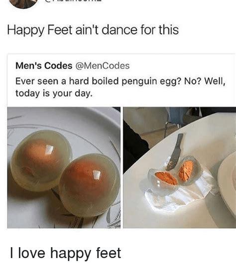 Happy Feet Meme - happy feet meme 100 images best of happy feet dibujos