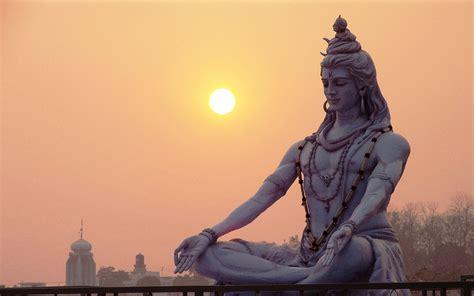 hd themes of lord shiva shiva most beautiful latest wallpapers new hd