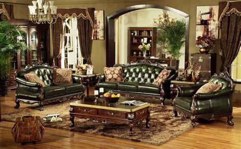 sofa shop singapore classic leather sofas singapore good leather sofa