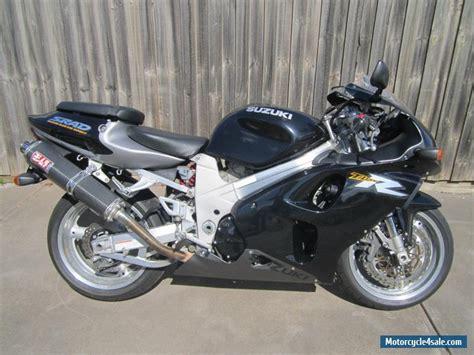 Suzuki Superbike Model Suzuki Tl1000r For Sale In Australia