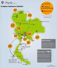 partir en voyage en tha 239 lande entre superbes plages