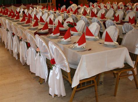 Torten Für Hochzeit by Wagnersaal Und Gasthaus Wagner Sepp In Gro 223 Enfalz