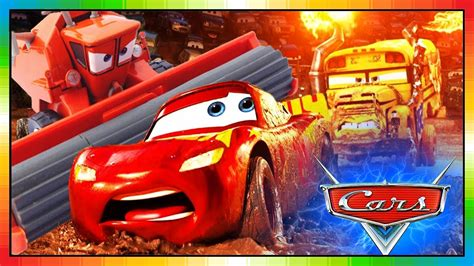 film cars 3 di rilis cars francais cars en francais film complet mini movie