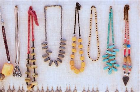 how to make costume jewelry at home jewelry home success tips jewelry journal
