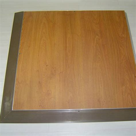 savannah portable flooring
