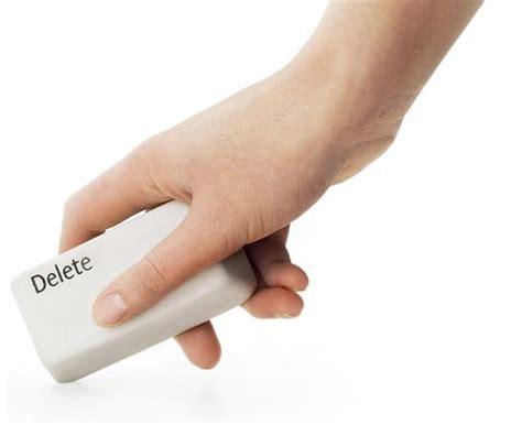 Delete Key Eraser by Deletekey Eraser