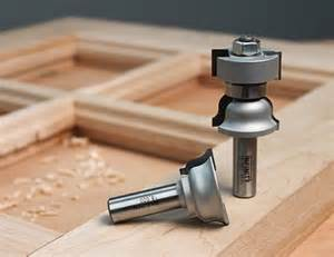 Infinity Router Bits Rail And Stile Bits Infinity Tools