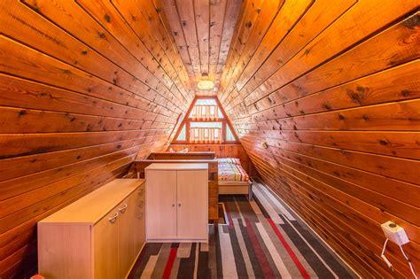 türkische kelim teppiche funvit orientalische bodenkissen
