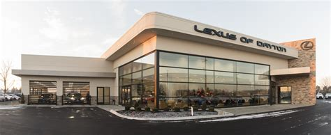 lexus commercial house 100 lexus commercial house sales of automobile