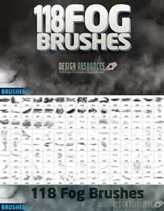 fog brushes  fakefebruary  deviantart