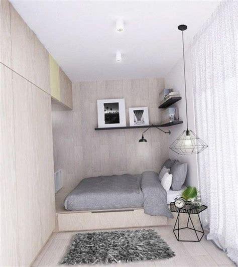 modern small bedroom 102 best designs bedrooms images on pinterest bedroom