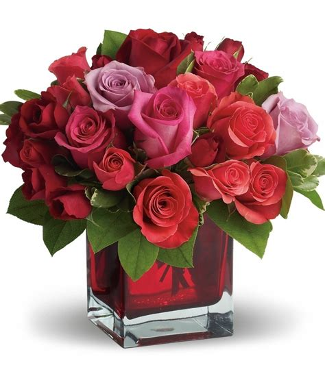 Wedding Day Flowers Ideas by Valentines Day Flower Ideas Flower Idea S Day