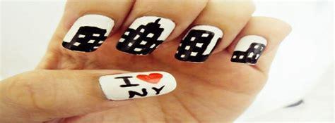 design nail cover facebook covers nail art nail art ideas