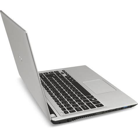 Laptop Acer Aspire V5 431p 10074g50mass acer aspire v5 431p 10074g50mass notebookcheck net external reviews