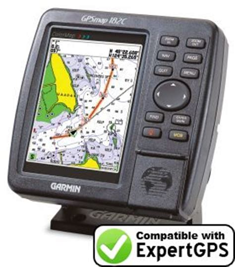 garmin boat gps only the hull truth boating and fishing forum view single