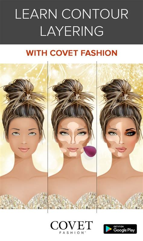 unlock covet fashion hairstyle best 25 covet fashion ideas on pinterest covetousness