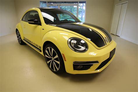 volkswagen beetle gsr pzev stock   sale  albany ny ny volkswagen dealer