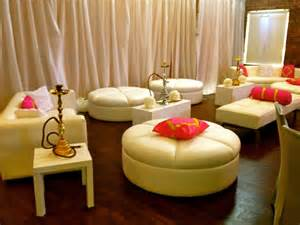 hookah lounge couches lounge furniture hookah pink accent pillows in