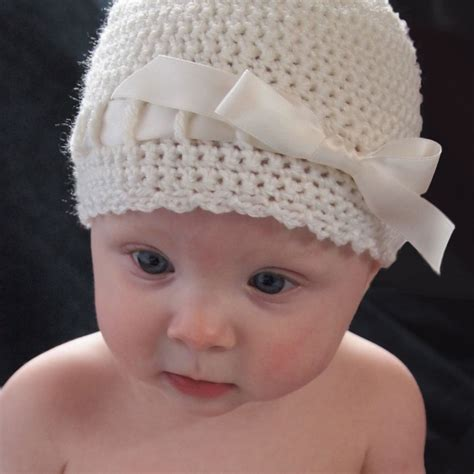 amazing crochet hats for newborn trendyoutlook com