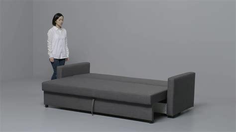 divano friheten divano divano ikea friheten fodera divano manstad ikea