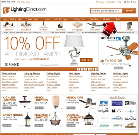 lights on the neuse promo code lighting direct coupon discount code i9 sports coupon