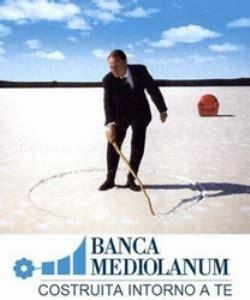 mutui mediolanum mutuo mediolanum freedom conosciamolo meglio finanzalive