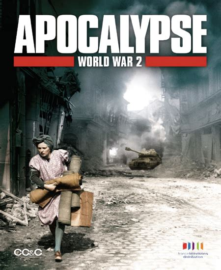 film perang dunia 2 yang bagus hack film apocalypse world war 2