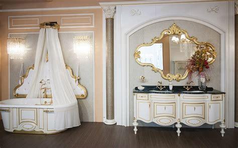 cornici specchio bagno bagnoidea specchio con cornice nuovo mondo specchi