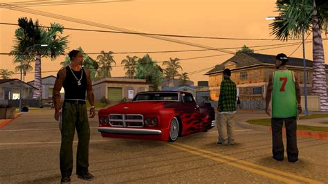 download mod game gta san andreas gta san andreas pc games torrents