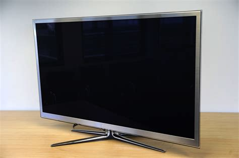 samsung d series tv samsung series 8 ps59d8000 review samsung s best plasma has 3d smart tv and a thin design