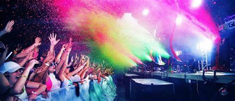 color concert in color the world s largest paint melbourne