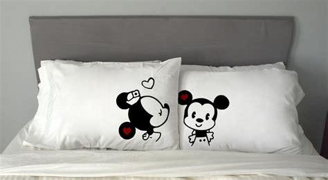 venta de almohadas almohadas y cojines para enamorados