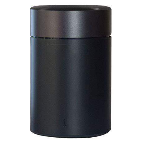Limited Edition Xiaomi Speaker Bluetooth Portable Cube Original Bass xiaomi bluetooth speaker 2 black reviews price