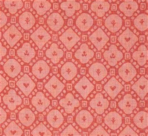 lisa fine textiles 1000 images about lisa fine textiles on pinterest