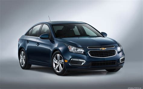 2015 chevy cruze gets new styling and tech 2014 new york chevy cruze 2015 autos post
