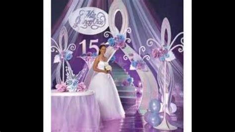 imagenes de feliz quince años sobrina en tus quincea 209 os sobrina querida youtube