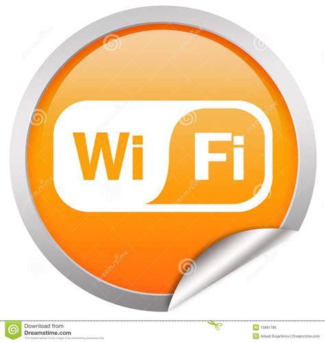 Wifi Orange image gallery orange wifi logo