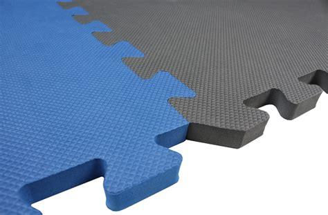 Interlocking Foam Floor Tiles Premium Soft Tiles Interlocking Foam Floor Tiles