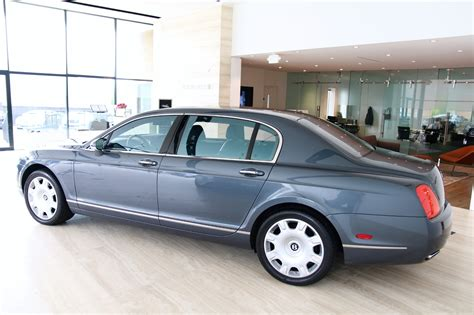 2008 bentley continental flying spur driver seat removal service manual 2008 bentley continental flying spur removing front hub assembly bentley
