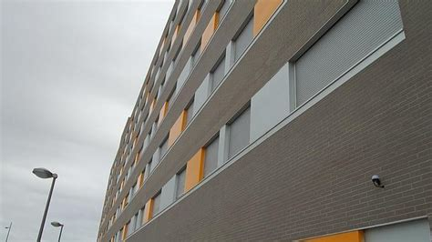 parla alquilara apartamentos de  dormitorio por  euros al mes