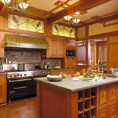 not just kitchen ideas looking for ideas on arts and crafts kitchens not a purist would like to quot modernize quot it a bit
