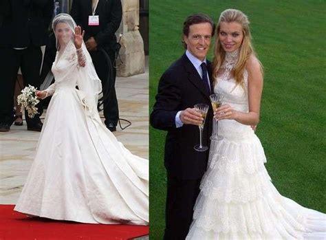 imagenes vestidos de novia de famosas vestidos de novia fotos de los mejores modelos de las